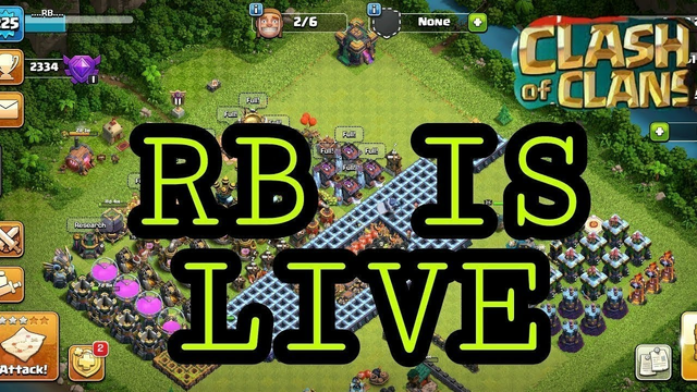 COC LIVE I COC INDIA LIVE I CLASH OF CLANS INDIA LIVE I GOLD PASS GIVEAWAY VIDEO ON 1ST AUG