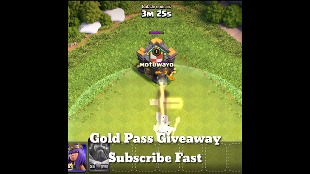 Grand Warden Vs Inferno Dragon | Can He survive | Clash Of Clans