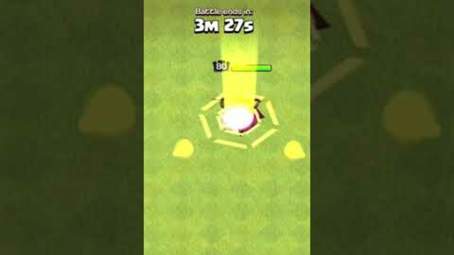 MAX Archer Queen vs All Eagle Artillery Levels | RESULTS? | Clash of Clans