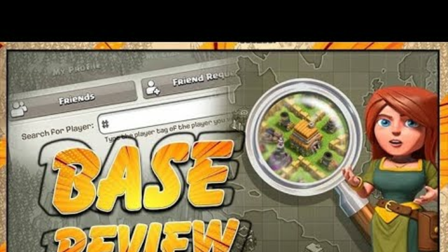 Clan Giveaway Today   Coc Live   Base Visit   Chill Stream   Road To 250 SuB #CocLive