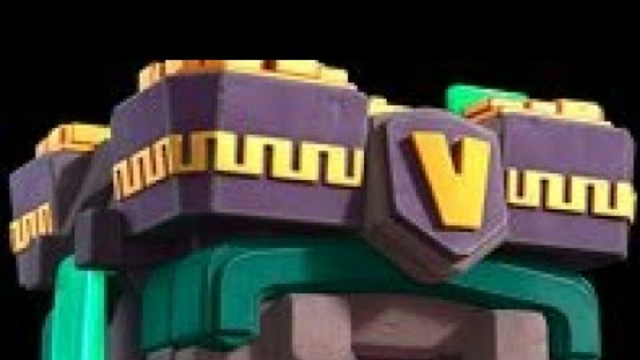 ROAD TO TH14 - CLASH OF CLANS
