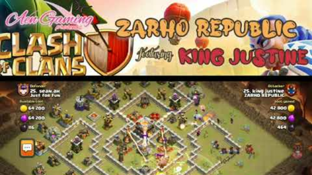Queen Walk + Miner Hogs for Townhall 11   Clash of Clans