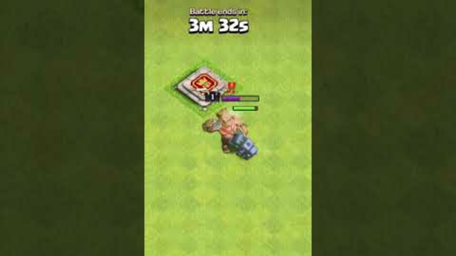 Illegal Interaction Part 9 | Clash of Clans