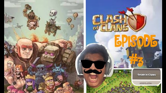 P.E.K.K.A'S PLAYHOUSE, CHECK ! | CLASH OF CLANS