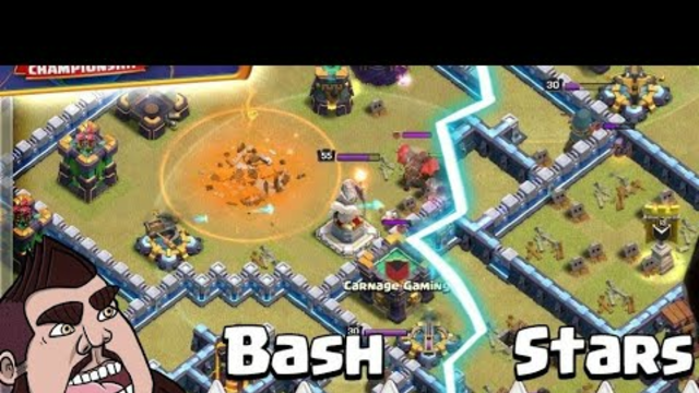 2 Ways to Beat the July Qualifier Challenge in Clash of Clans!