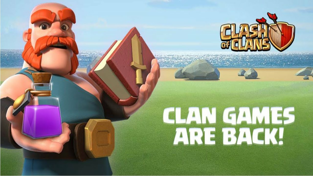 COC LIVE//  happy Raksha Bandhan and Clan Games Special stream with Insane Rewards- Clash Of Clans