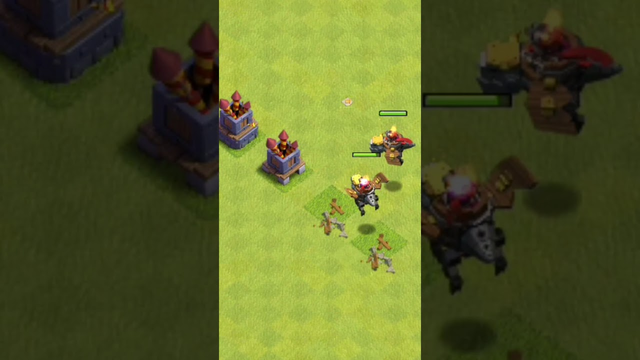 Dragon Rider Vs Firecrackers | Can Dr Beat This | Clash of Clans