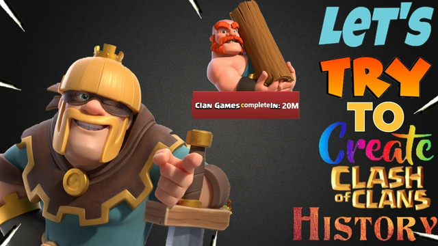 COC LIVE// Clan Games is end its time for REWARDS.. Lets Collect all - Clash of Clans