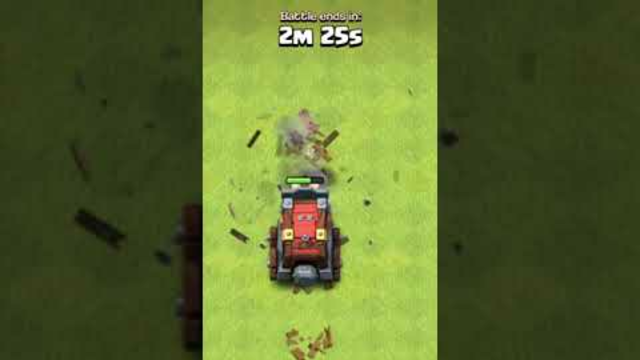MAX Wall Wrecker vs MAX Log Launcher vs All Hidden Tesla Levels   Which Is Better?   Clash of Clans
