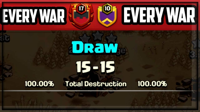 Is THIS The Future of Clash of Clans?