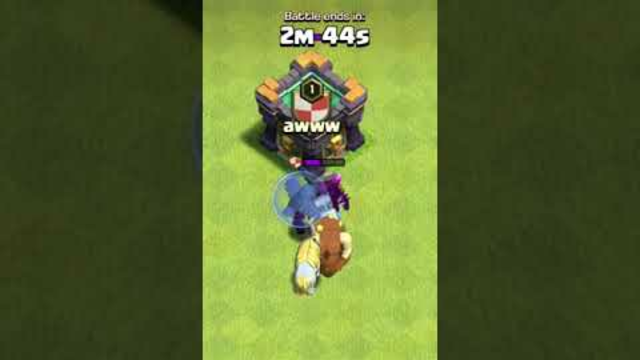 All MAX Pets vs MAX Super P.E.K.K.A | Does Her Death Blast Affect Air Troops? | Clash of Clans