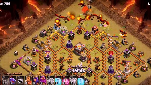 NTGamingTech - Episode 2  Clash of Clans