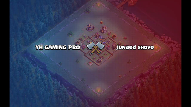 clash of clans|15 subs special ft.ismail_  (15)