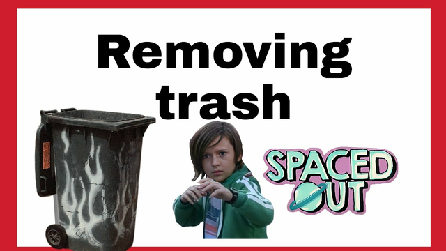 Remove trash after long time in coc   Jacob's World   best online multiplayer game   #shorts #Shorts