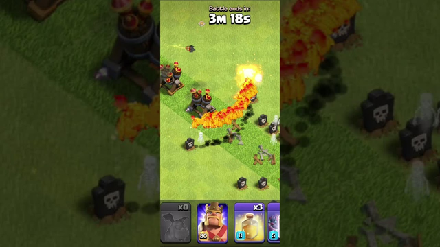 MAX 80 Lava Pups vs All Air Defence Levels | Are They Really Strong? | Clash of Clans