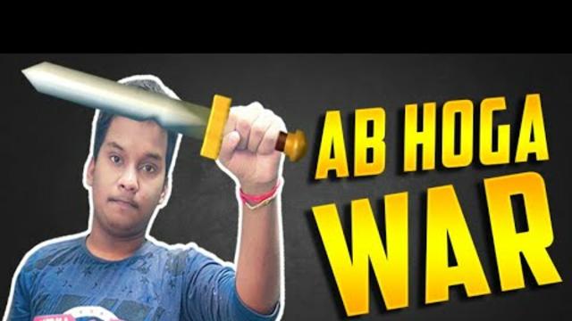 war attacks & base checking | clash of clans | Ashwani x Gaming Is Live.