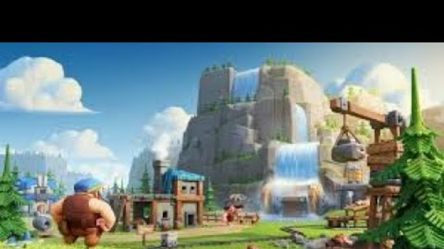 Playing Clash of Clans After 4 years ...
