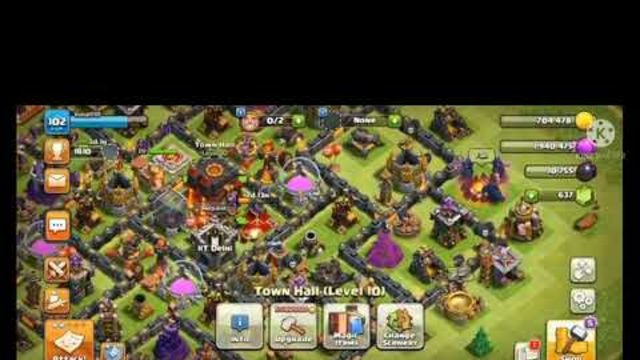 coc free account with email and password_ Clash of Clans account with email and password _ TH101