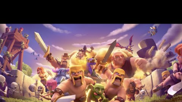 Playing some Clash of Clans  Tamil Live Chilling | Membership @29rs