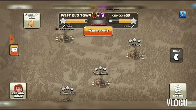 Clash of Clans Best attacks EDragloons, Dragloon, Edragloons Yeti Bowler bats speels TH 10,11,12&13