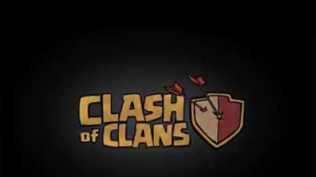 Clash-A-Rama | Clash of Clans Comics and Animated Videos