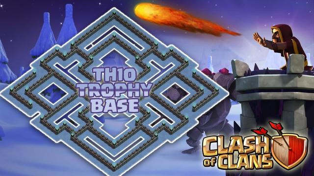 clash of clans update december 2016