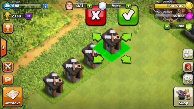 clash of clans funny moments amp glitches amp fails clash of