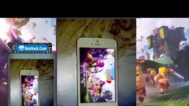 clash of clans private server - clash of clans  how to access private servers without jailbreak