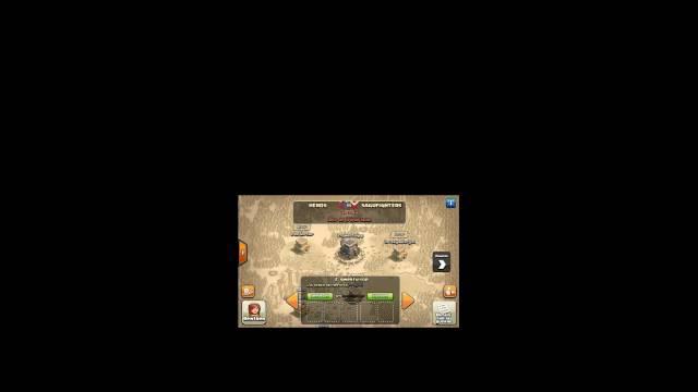 tuto sur clash of clans