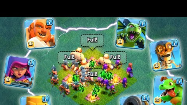 Clash of clans - Best builder Hall 3 Trophy base Layout
