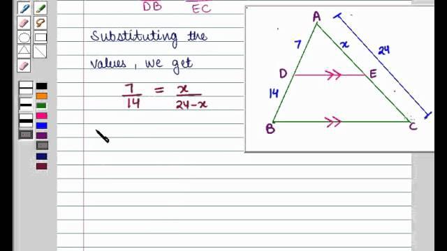 Final Maths 9 COC PLA SE11