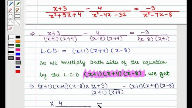 Finall Maths 10 COC QUAD SE18