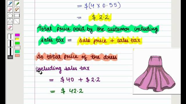 Final Maths 10 COC STV KC2