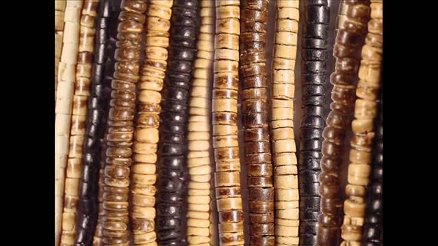 Bedido - Engros naturlig smykker, Coco Mote Treperler