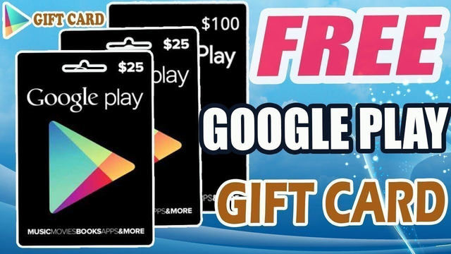 How To Get Free Redeem Code