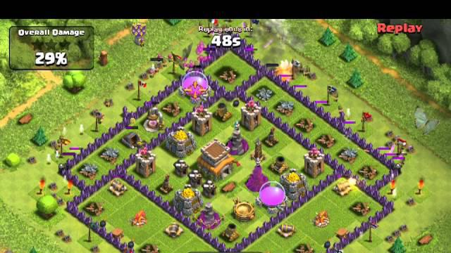 clash of clans- se7en162 vn.hip.mov