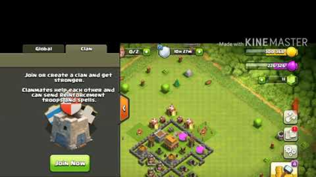 Top 3 strategies for attacking with max Th4. | Clash of Clans