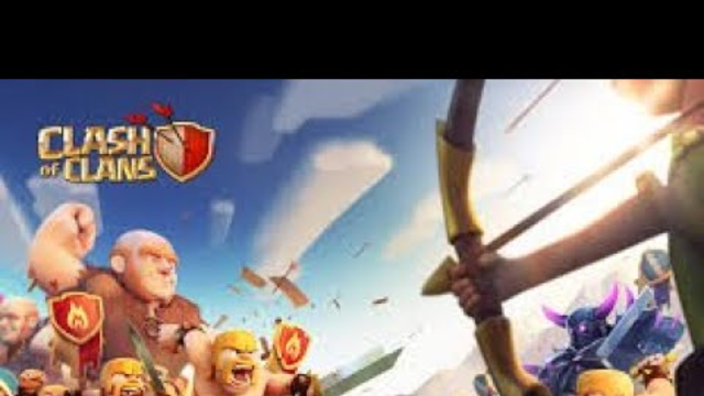 Alsmost Done With TH6!!! How To Clash Ep 9!| Clash of Clans|