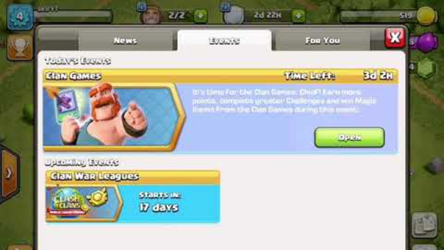 Clash of clans base episode 2 townhall 2