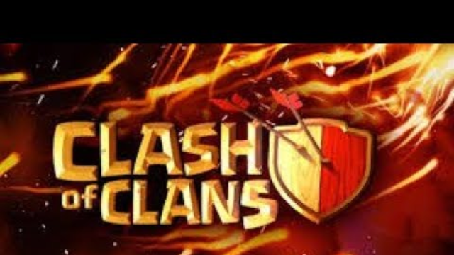 Clash of Clans | How to make my TH5 base