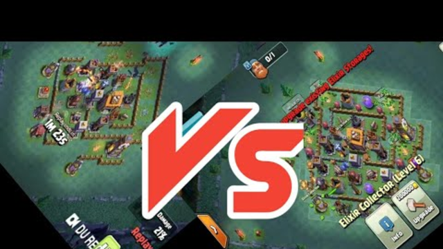 clash of clans, coc, clash of clans strategy, clash of clans tips, clash of clans defense, clash of