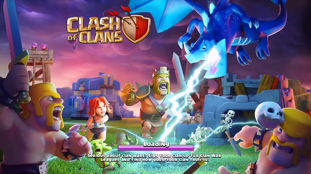 #1 BEST TH11 Attack strategy in Clash of Clans