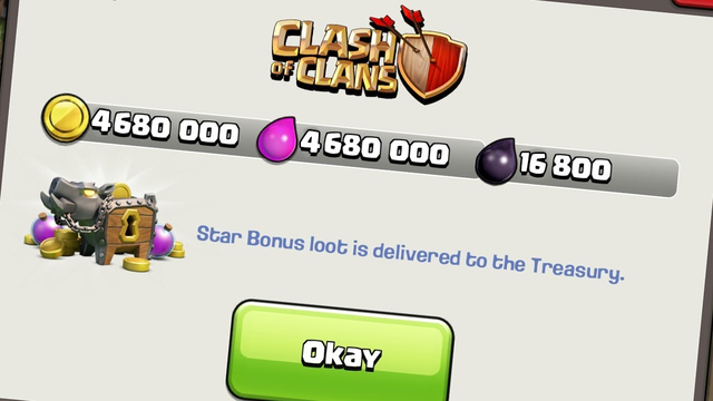 WHY THIS IS TEMPORARY? ............ CLASH OF CLANS - COC