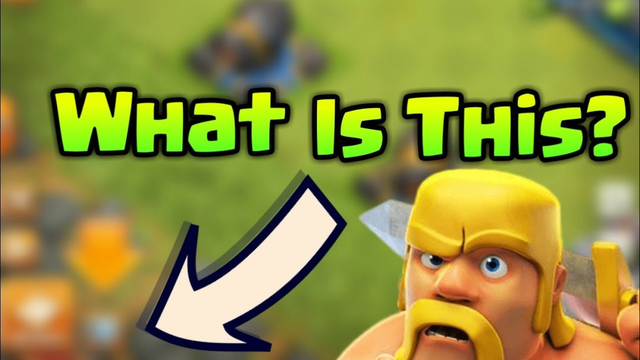 New Update Leaks In Clash Of Clans 2019