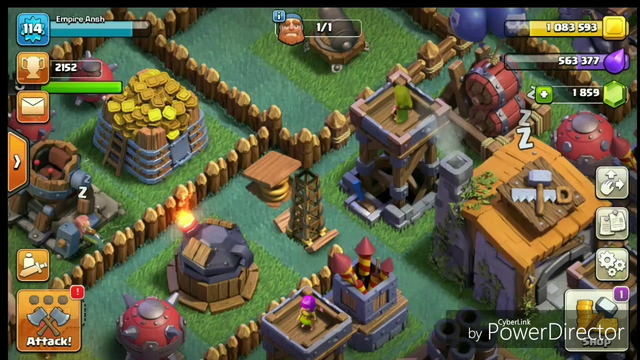 Best Glitches in Clash Of Clans you need to know   Games Cinema