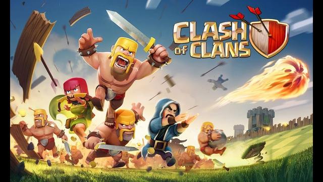 Coc auto bot | BOT Clash Of Clans Auto All  2019-06-11