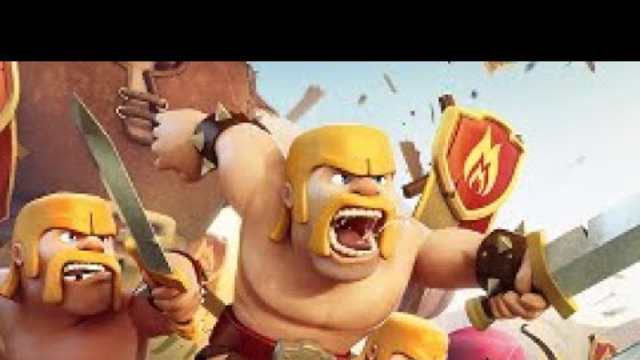 I am selling my youtube account and th6 account of coc