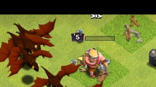 join our clan in Clash of Clans