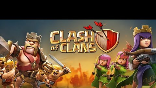 clash of clans live in hindi AIM1.1K