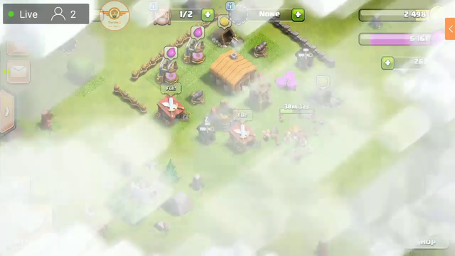 Clash of clans Th 1,2,3 tricks to make max , loot and  increase defence in base .